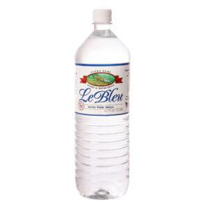 Le Bleu 1.5 Liter