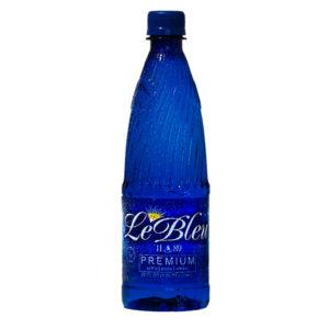 Premium 20 ounce