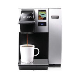 product-5-keurig-k150