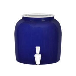 product-ceramic-crock