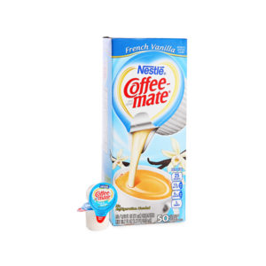 product-coffee-mate-french-vanilla-cremer