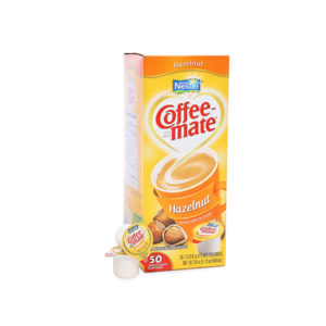 product-coffee-mate-hazelnut-cremer