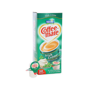 product-coffee-mate-irish-creme-cremer