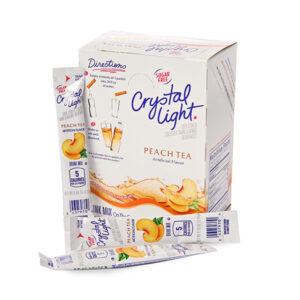 product-crystal-light-peach-tea