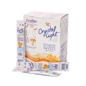 product-crystal-light-sunrise-classic-orange