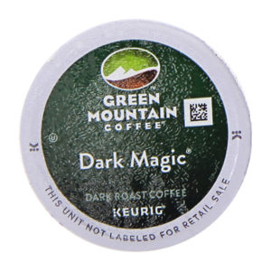 product-dark-magic-k-cup