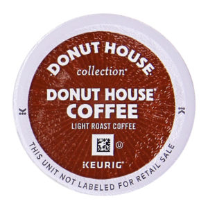 product-donut-house-coffee-k-cup