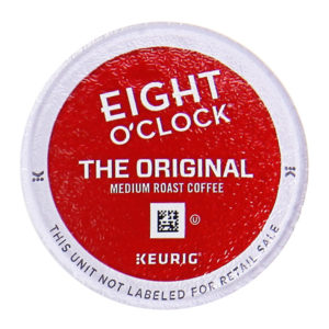 product-eight-oclock-k-cup