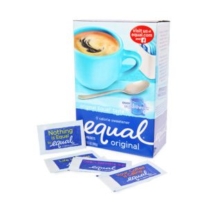 product-equal