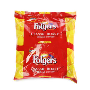 product-folgers-case