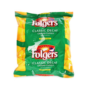 product-folgers-decaf-case