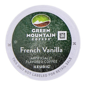 product-french-vanilla-k-cup