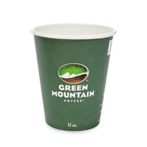 product-green-mountain-cup