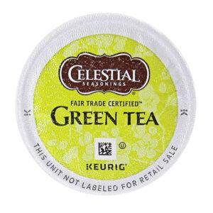 product-green-tea