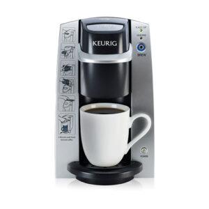 product-keurig-b130