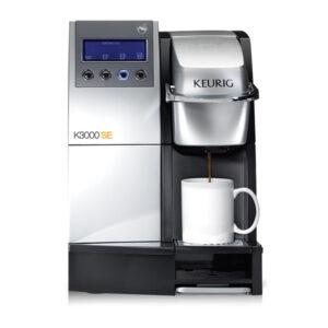 product-keurig-k3000se