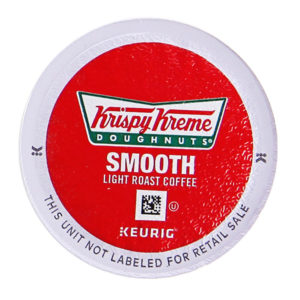 product-krispy-kreme-k-cup
