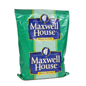 product-maxwell-decaf-case