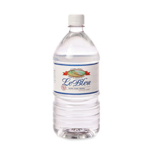 product-regular-1-liter-water