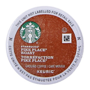 product-starbucks-pike-place-k-cup