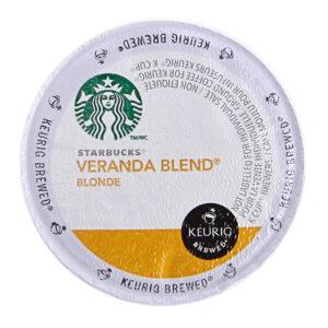 product-starbucks-veranda-k-cup