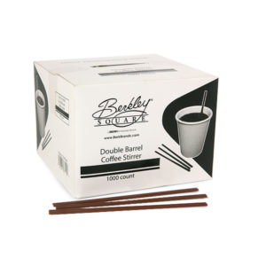 product-stirrers