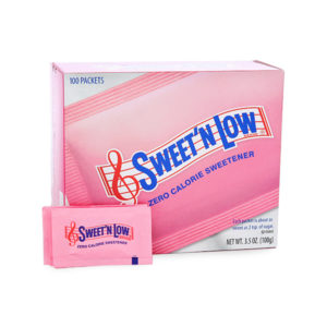 product-sweet-n-low