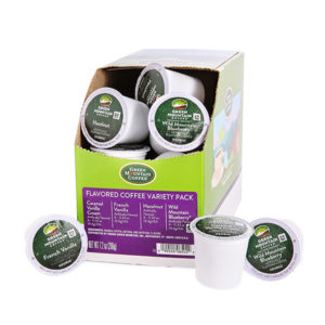 product-variety-pack-k-cup