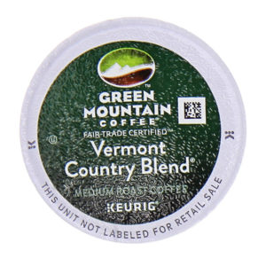 product-vermont-country-blend-k-cup