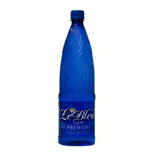 Premium 1 Liter