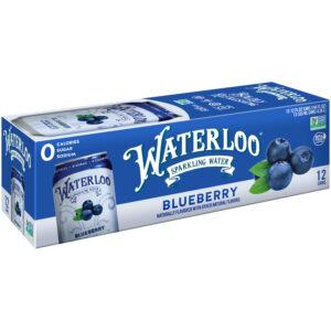 12_blueberry_mockup