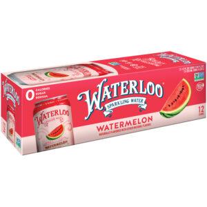 12_watermelon_mockup
